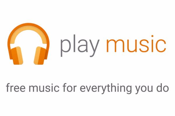 how to cancel upload google play music