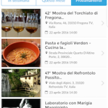#Fuori-app-android