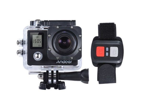 action-cam-andoer